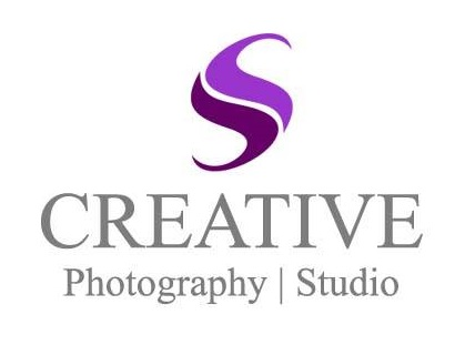 Birmingham Photography Studio