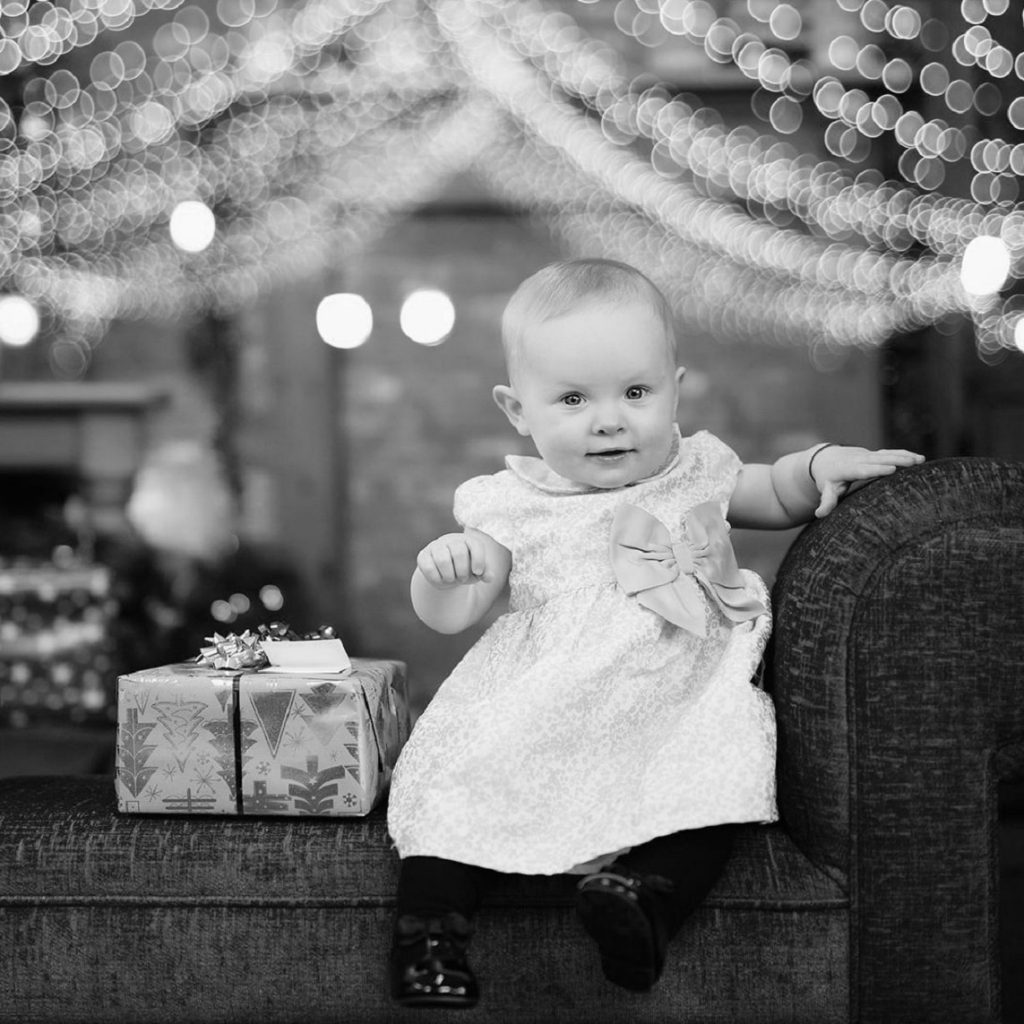 family-photography-birmingham