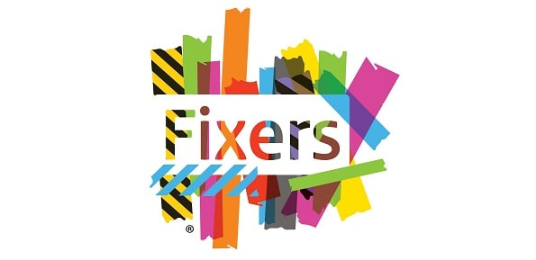 fixers-photography