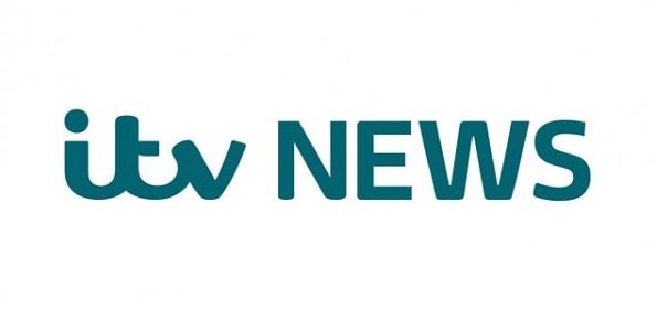 itv-news-photoshoot