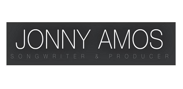 jonny-amos-photoshoot
