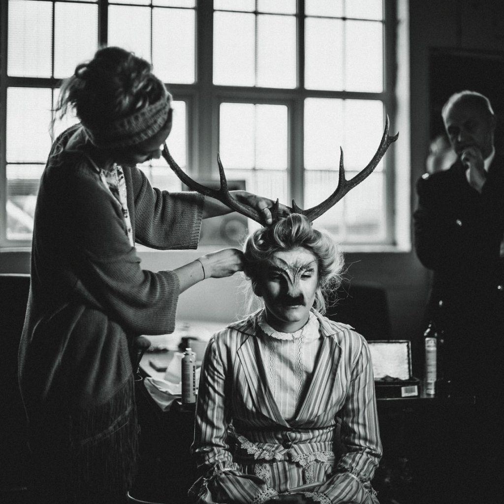 makeup-artist-birmingham-uk