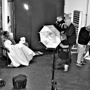 photography-studio-equipment