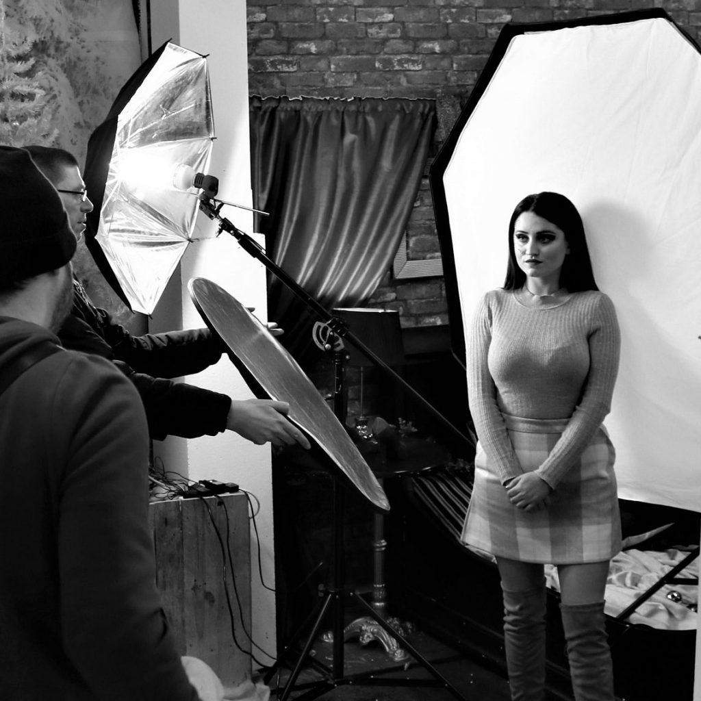 photography-studio-hire-birmingham