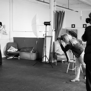 photography-studio-workshops