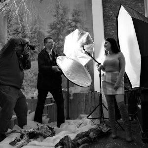 professional-photo-studio