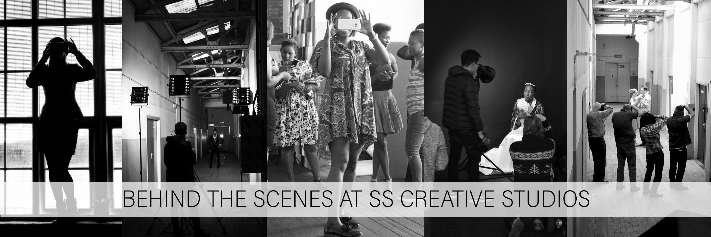 Birmingham-Photography-Studio-Hire