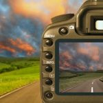 Top 20 Photography Editing Software for Photographers